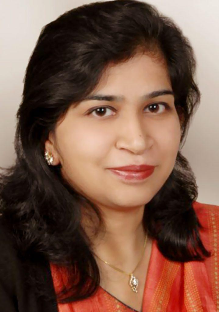Dr Lipy Gupta, Dermatologist
