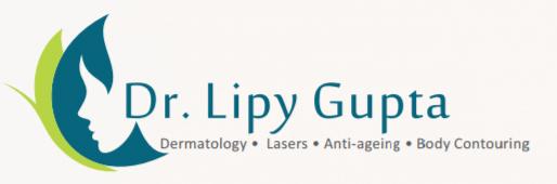 Dr Lipy Gupta
