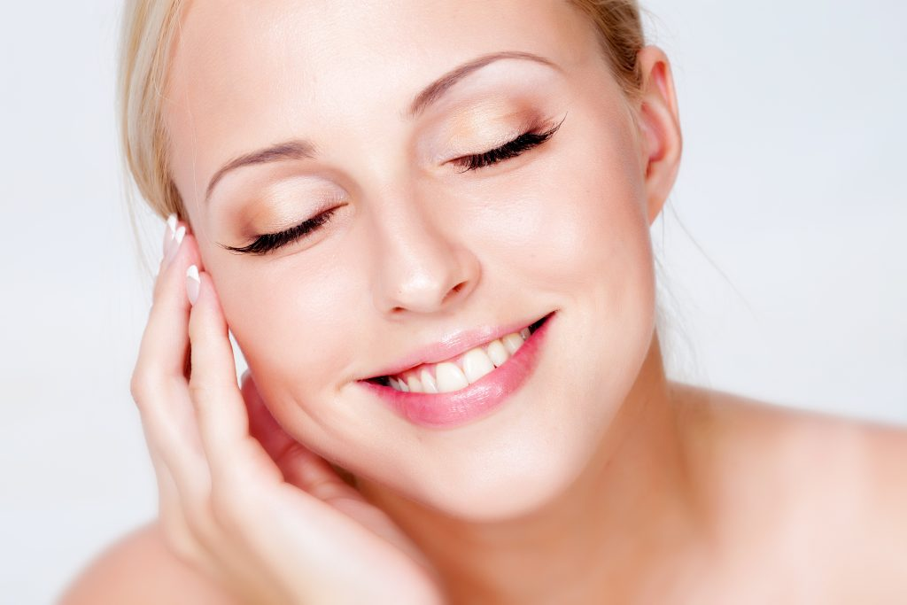 microdermabrasion treatment in green park
